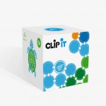 Clipit-400clips