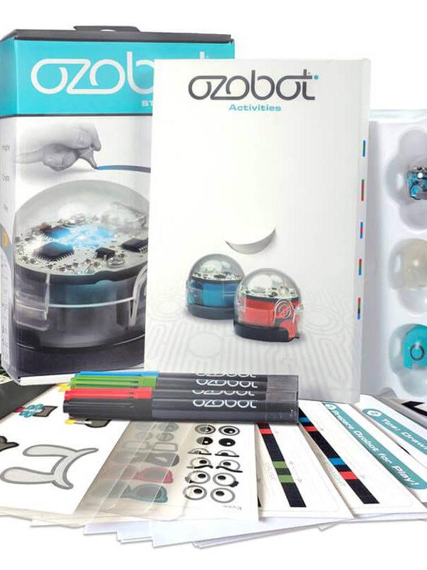 Ozobot_PE5