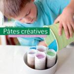 Pates-creatives-PE1