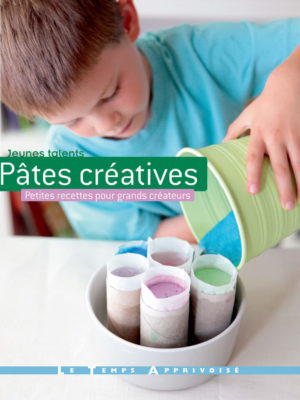 Pates-creatives-PE1