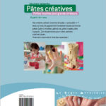 PatesCreatives-PE10