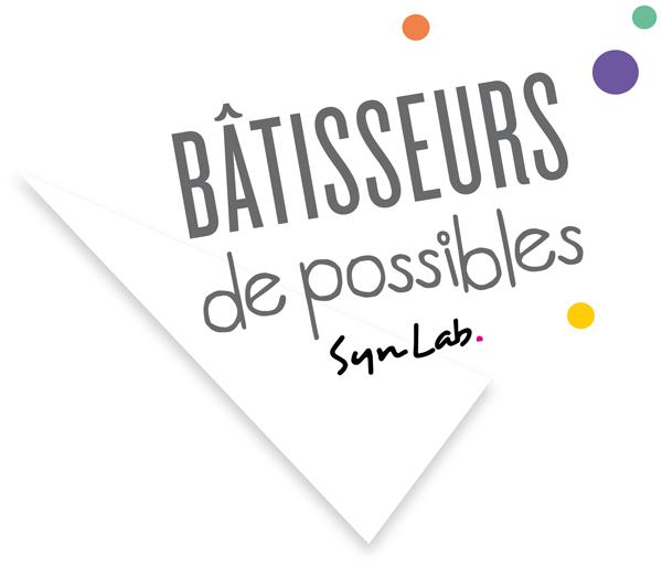 Batisseurs De Possibles