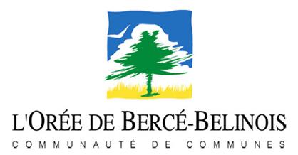 L'Orée de Bercé-Belinois