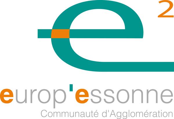 Europe Essonne