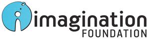 Imagination Foundation