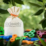 stick-lets-PE10