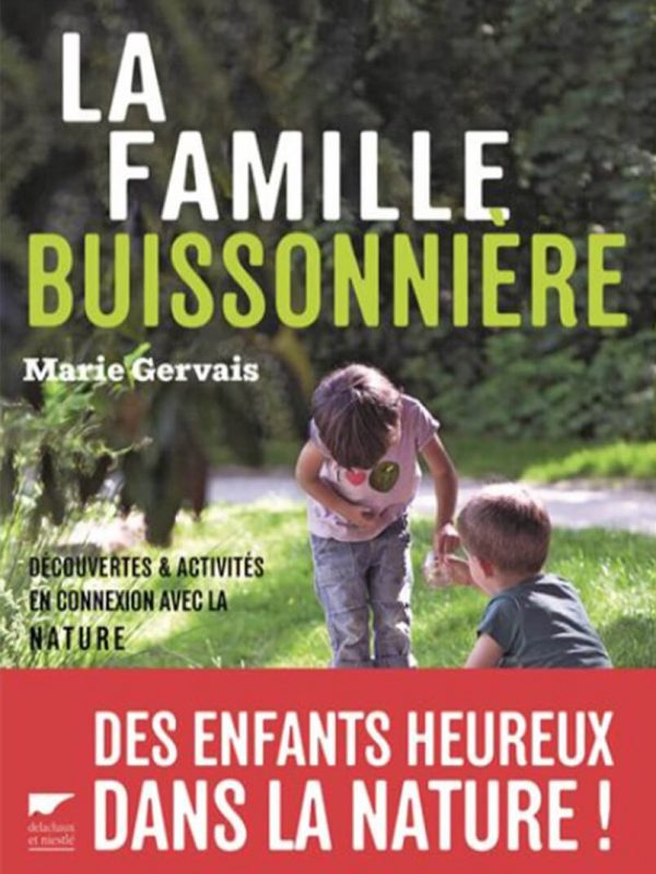 famille-buissonniere-couv