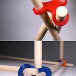 stick-lets-PE12