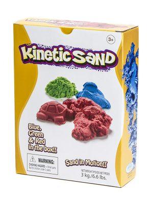 kineticsand-pe1