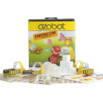 Ozobot-construction-kit800x600-3