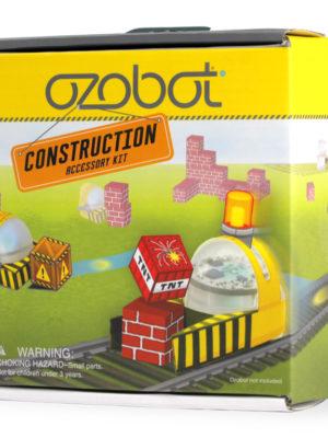 Ozobot-construction-kit800x600