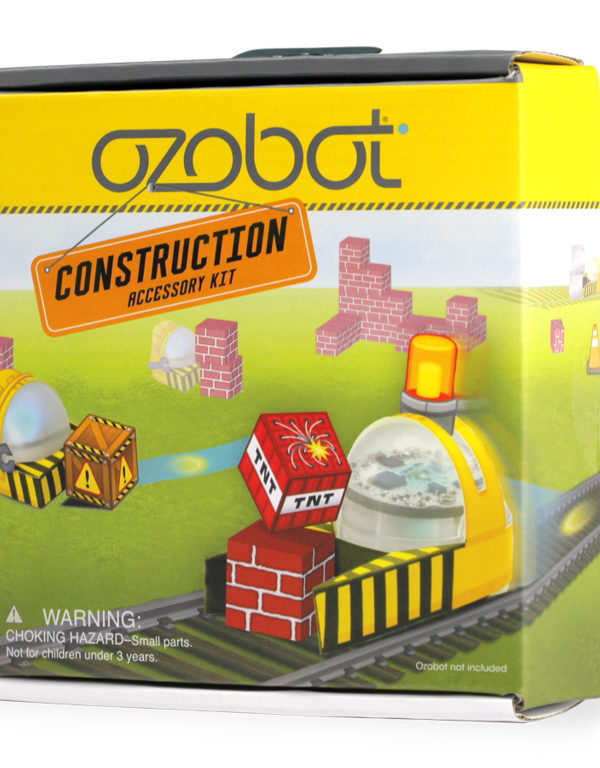 Ozobot-construction-kit800x600
